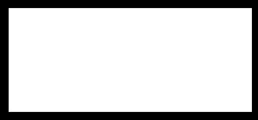 חברות קידום אתרים בגוגל